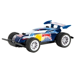 Carrera RC - Red Bull RC2