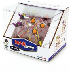 Brainstring advanced recenttoys