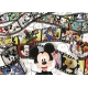 Disney Mickey 90th Anniversary, Jumbo 1000stukjes