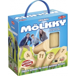 Mölkky in doos