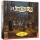 Dominion: Nocturne Kaartspel, 999games