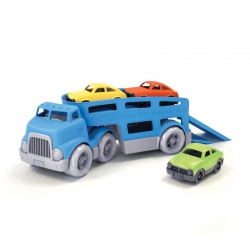 GreenToys Autotransporter