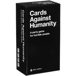 Cards Against Humanity - Kaartspel, Kickstarter