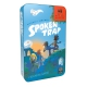 Spokentrap Tin - Bordspel, 999games