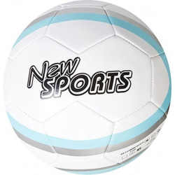 "Bal ""Attack mt 5, New Sports"