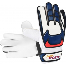 Keepers handschoenen mt M, New Sports