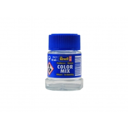 Revell Color Mix, Verdunner