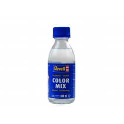 Revell Color Mix, Verdunner 100ML