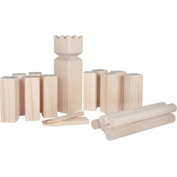 Kubb Basic, Outdoor Active