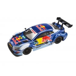 Revell - RC 24686 - Audi RS 5 DTM Red Bull