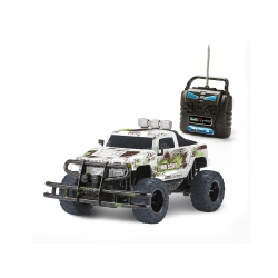 Revell - RC 24643 - Mud Scout