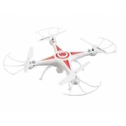 Revell - RC 23858 - Drone Go! Video