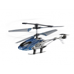 Revell - RC 23982 - Helikopter Sky Fun