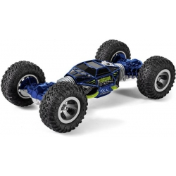 Revell - RC 24476 - Mophing Monster 4WD