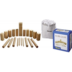 Kubb Basic berken Philos 3314