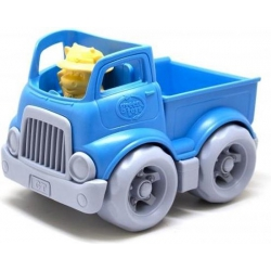 GreenToys Pick-up Truck