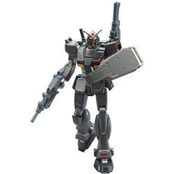 Gundam: HG. - North American Type ,