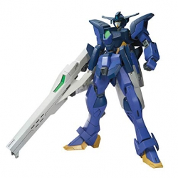 Gundam: HG. - Impulse Arc ,