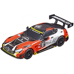 "Carrera - Mercedes-AMG GT3 ""Team AKKA-ASP, No.87"""