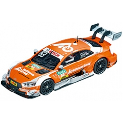 "Carrera - Audi RS 5 DTM ""J. Green, No.53"""