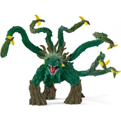 Schleich jungle monster 70144