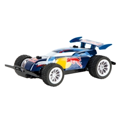 Carrera - 2,4GHz RED BULL RC2
