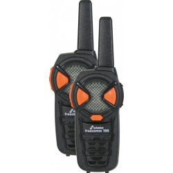 Stabo, Walky Talky 3-5km