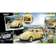 Playmobil - Volkswagen Kever Special edition 70827