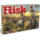 risk new edition