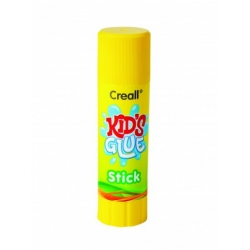 creall lijmstift kids