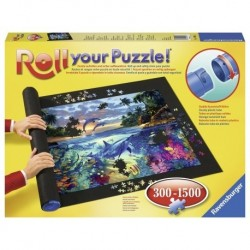 Roll Your Puzzle 300/1500 Ravensburger