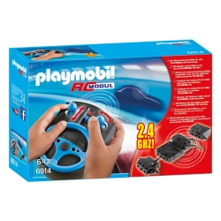 Playmobil City Action 6914 RC-module 2,4 GHz