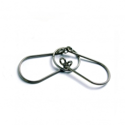 Racing Wire Puzzle  06 *