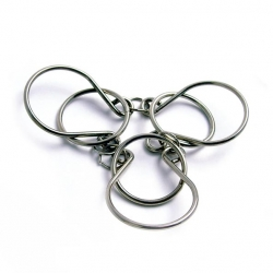 Racing Wire Puzzle 12 **