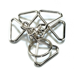 Racing Wire Puzzle 15 *