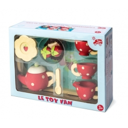 Honeybake thee set, Le Toy Van