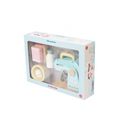 Mixer set, Le Toy Van