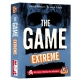 The Game Extreme Kaartspel